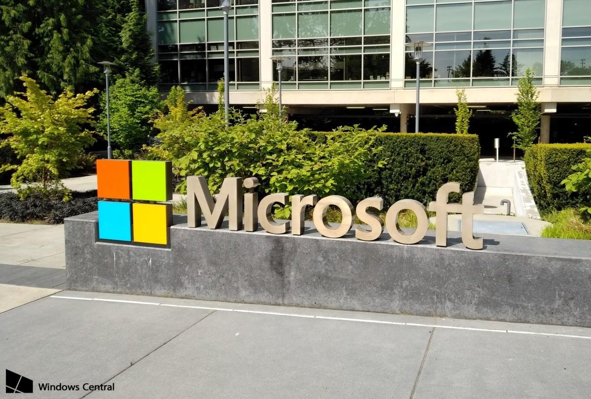 Microsoft уволит 3 тысячи сотрудников