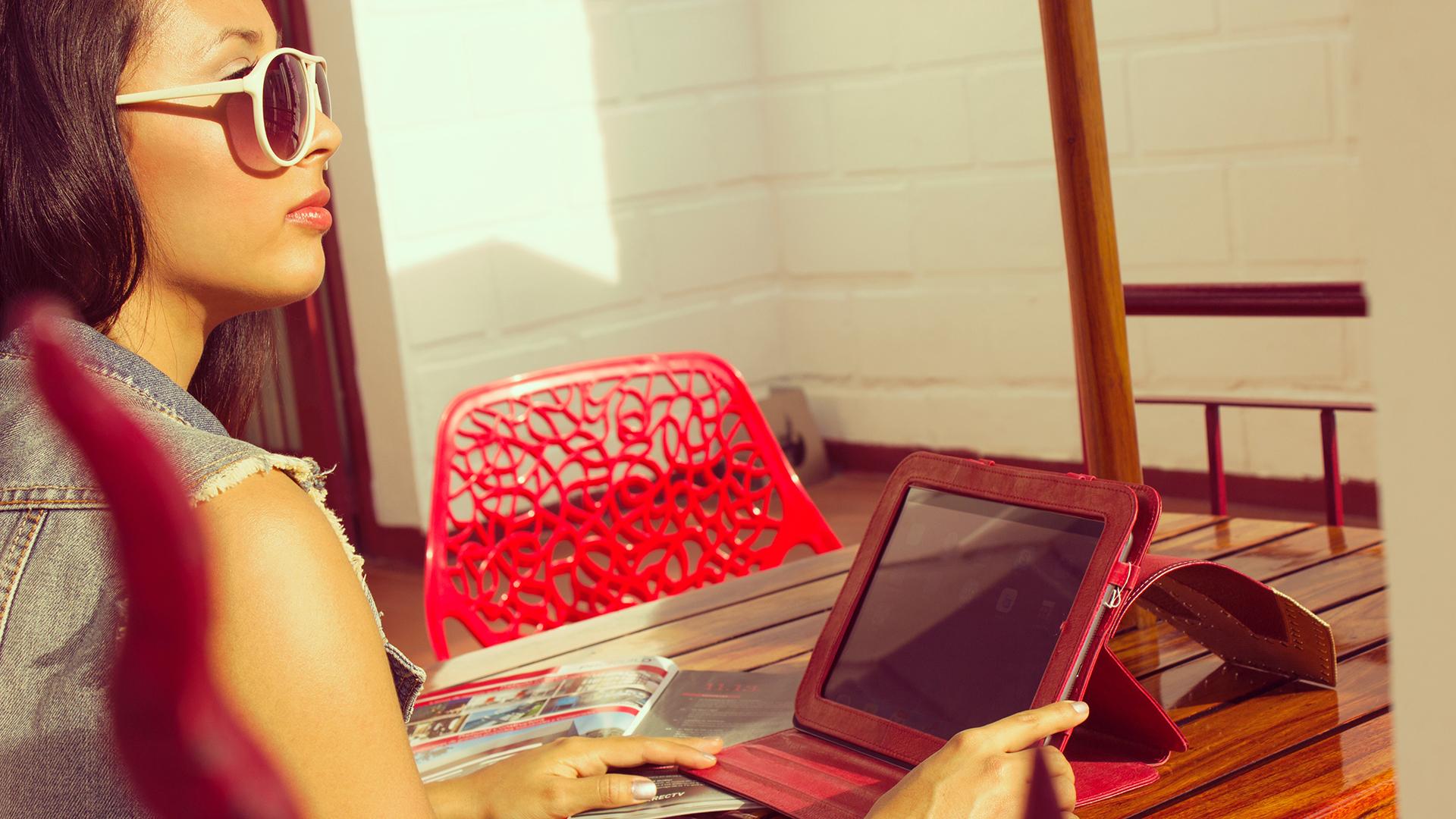 Must-have: 5 нужных аксессуаров для iPad