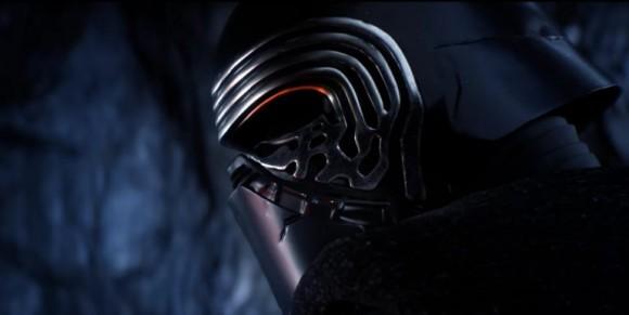 Представлено видео о создании сюжетного режима Star Wars: Battlefront II