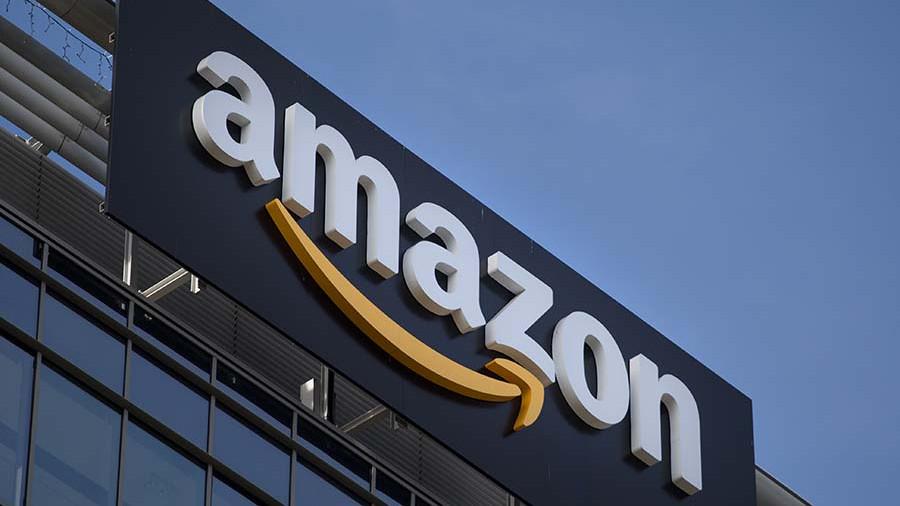 Amazon запустила социальную сеть Spark