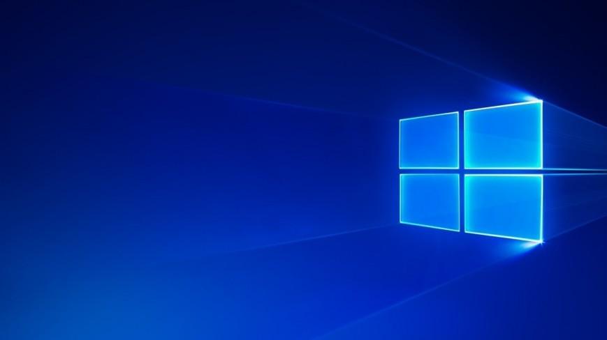 Microsoft подтвердила прекращение поддержки Intel Atom Clover Trail в обновлениях Windows 10