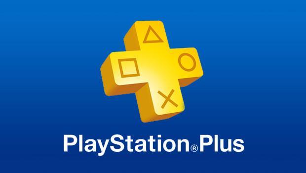 Названа бесплатная подборка игр для подписчиков PS Plus в августе