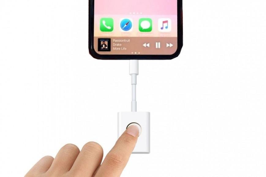 Главное за неделю: цена iPhone 8 в России, смартфон m-net Power 1 и UmiDigi Crystal