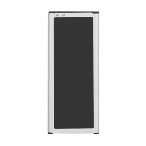 Samsung отзывает батареи Samsung Galaxy Note 4