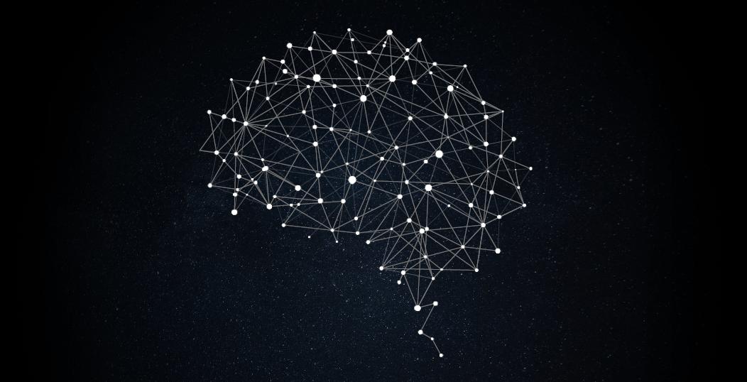 Яндекс запустил алгоритм «Королев» для поиска по смыслу