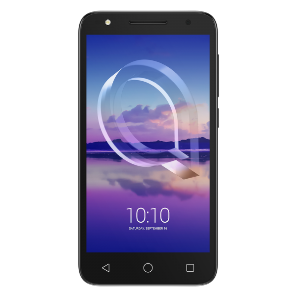 Смартфон Alcatel U5 HD