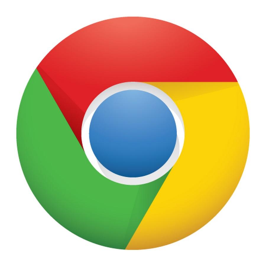 Chrome начнет блокировать автовоспроизведение видео с 2018 года