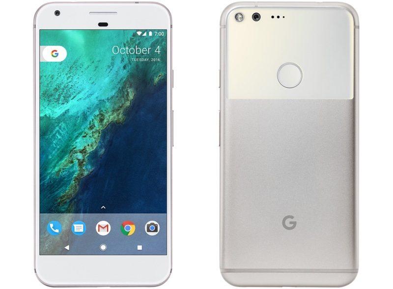 Цифра дня: Сколько заплатит Google за часть смартфонного подразделения HTC?