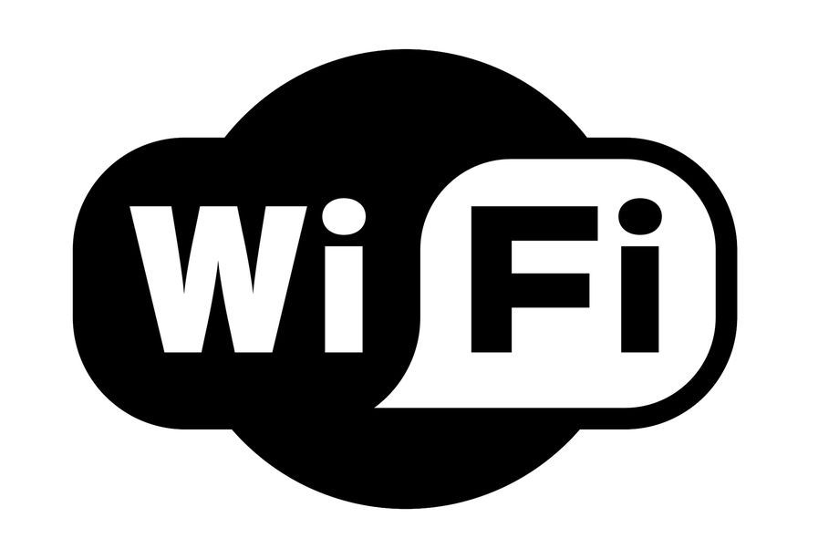 Microsoft уже исправила уязвимость сетей Wi-Fi