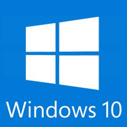 Microsoft назвала смартфоны, которые получат Windows 10 Fall Creators Update