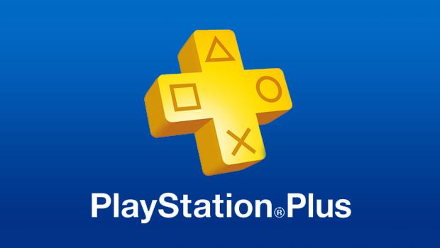 Сетевые режимы игр для PlayStation 4 становятся бесплатны с 15 до 20 ноября