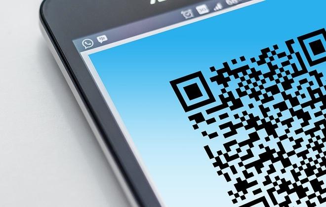Сбербанк запустит оплату в магазинах по QR-коду
