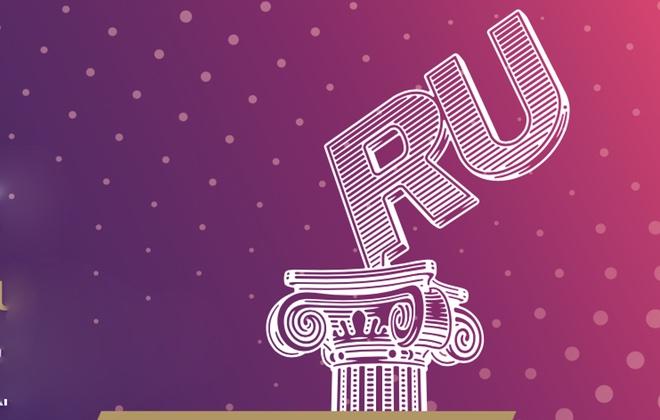 Объявлены лауреаты Премии Рунета 2017