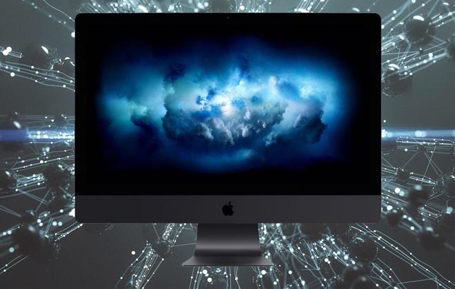 Самый мощный Mac станет доступен 14 декабря