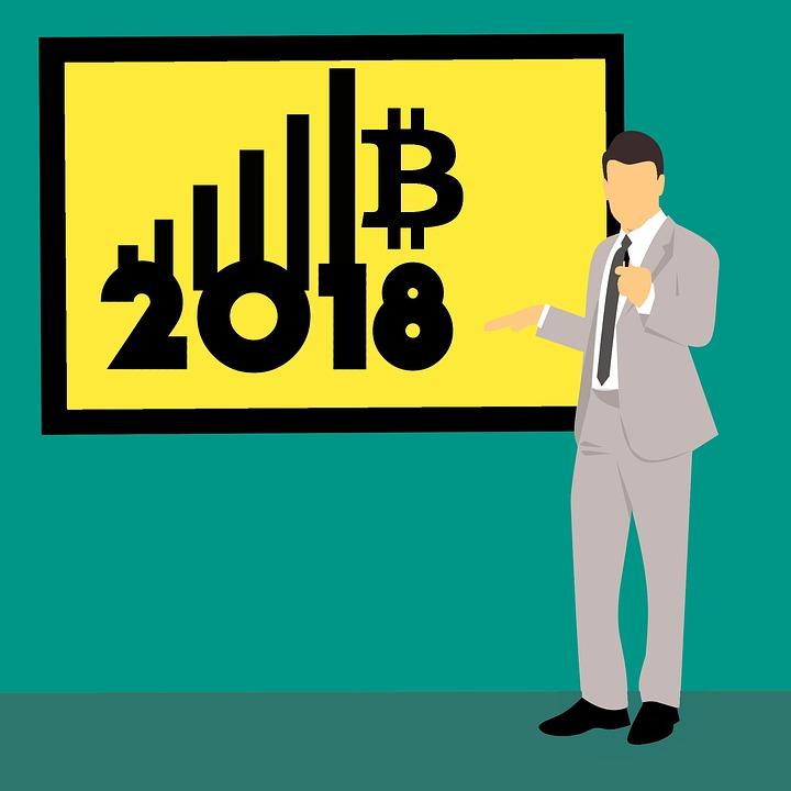 Сбербанк запустил блокчейн-лабораторию