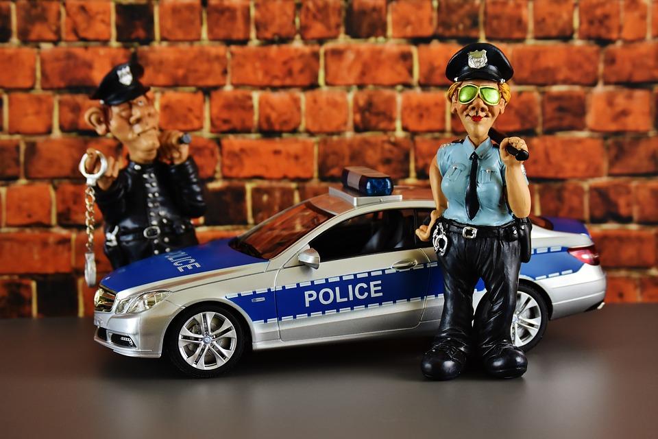 Uber удаленно блокирует все компьютеры в своих офисах при приближении полиции