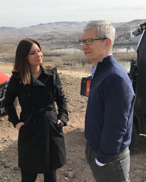 Apple разрешит отключать замедление iPhone в грядущем обновлении iOS
