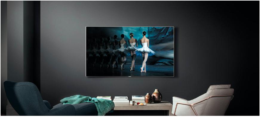 Samsung придётся покупать у LG дисплеи для телевизоров