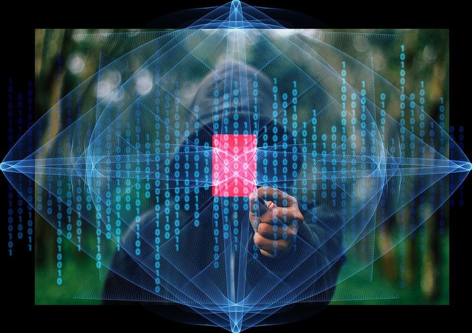 Цифра дня: Сколько хакеры Cobalt украли у российских банков за год?