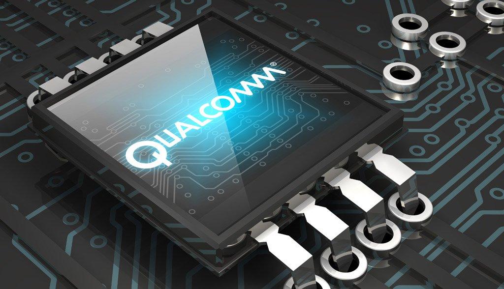 Флагманский процессор Qualcomm Snapdragon 855 окажется 7-нанометровым