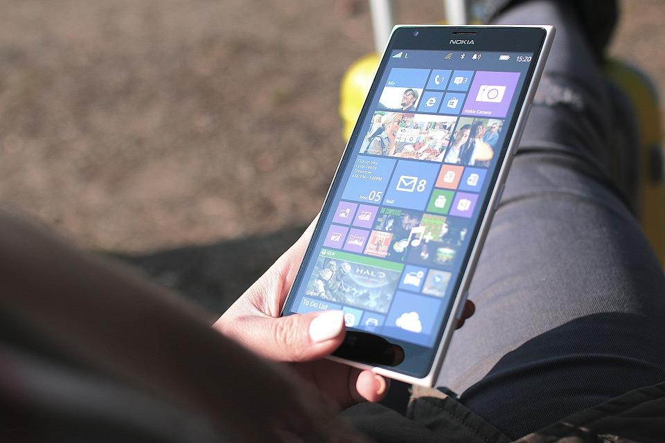 Microsoft прекращает отправлять оповещения для Windows Phone 7.5 и Windows Phone 8.0