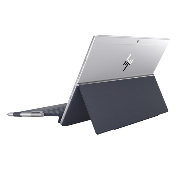 ARM-планшет HP Envy x2 на базе Windows 10 появился в предзаказе