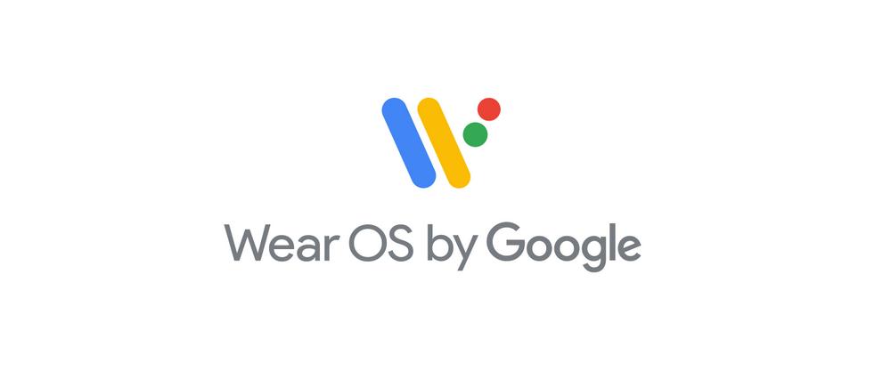 Google переименовала Android Wear