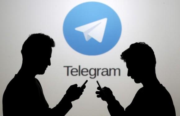 Роскомнадзор дал Telegram 15 дней на выдачу ключей для расшифровки переписки