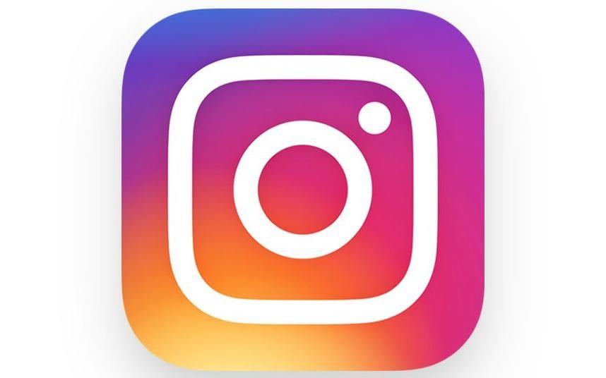 Instagram разрешит пользователям самостоятельно обновлять ленту