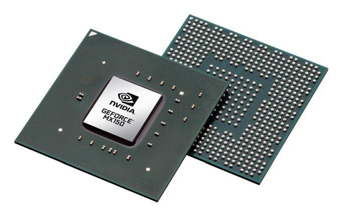 NVIDIA уличили в выпуске замедленной графики для ноутбуков