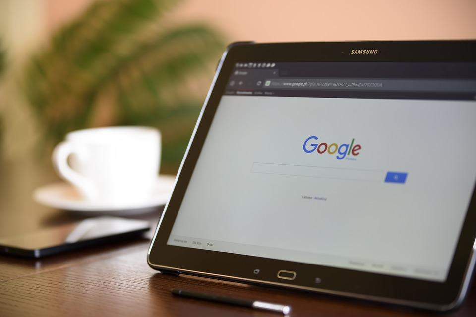 Google закрывает сервис goo.gl для сокращения ссылок
