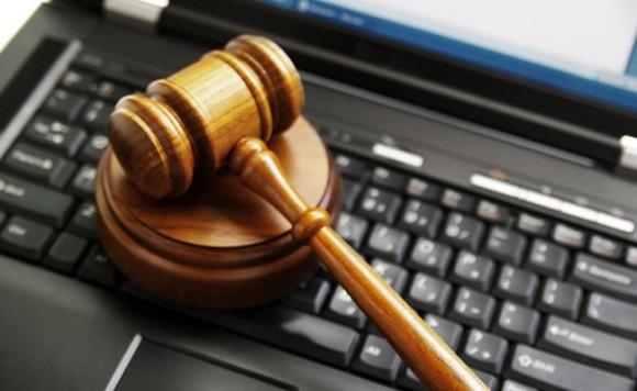 В Верховный суд пожаловались на блокировку сайтов без ведома владельцев