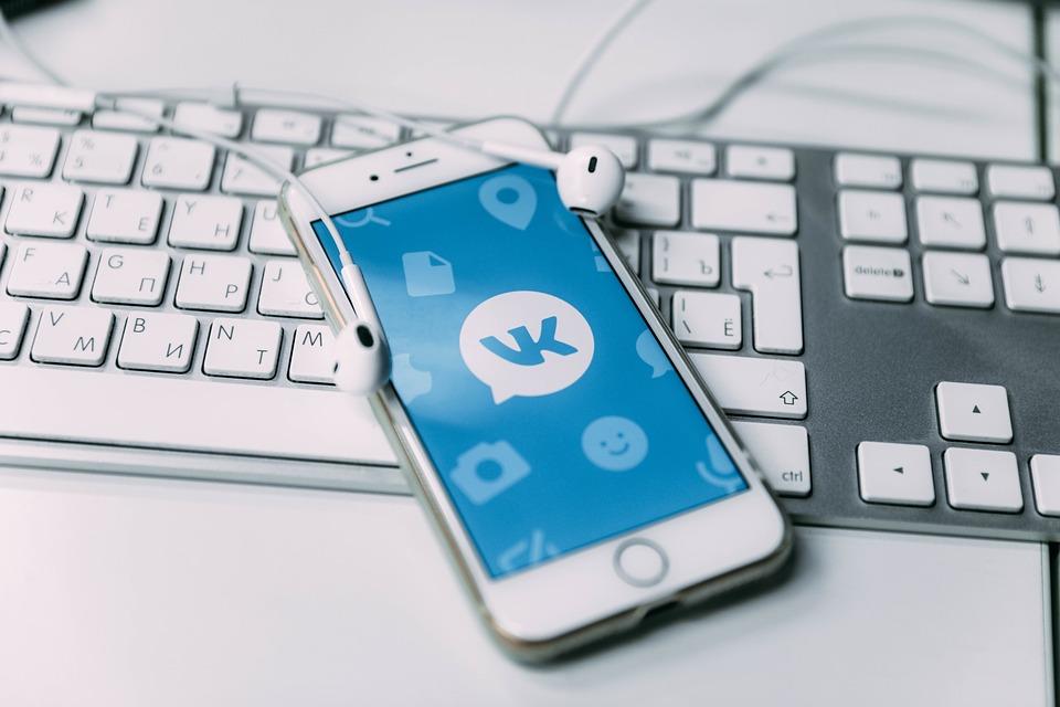 ВКонтакте передумала сдавать пользователей кредиторам