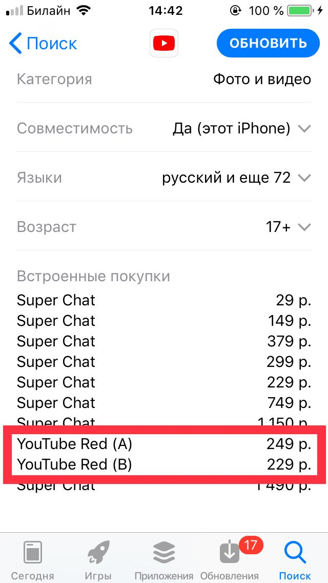 Сервисы для раскрутки на youtube