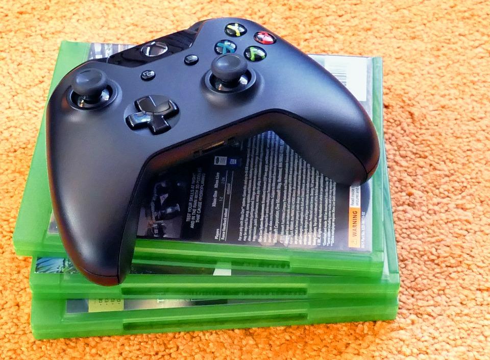 Microsoft выпустит следующую Xbox в 2020 году