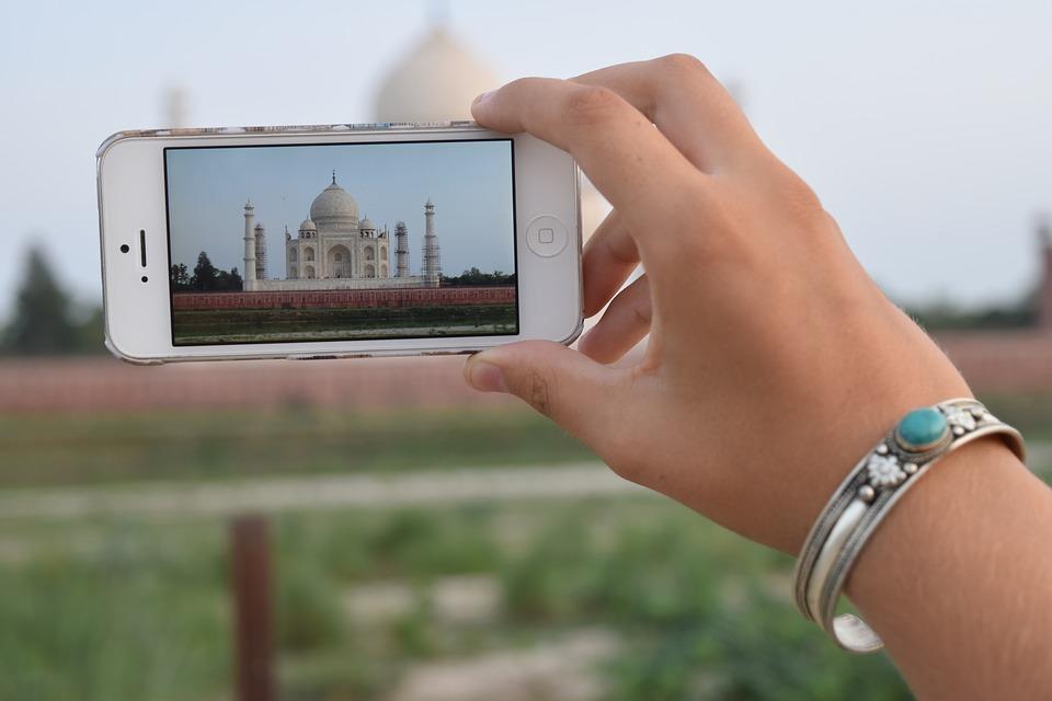 Индия накажет операторов за искусственное замедление интернета