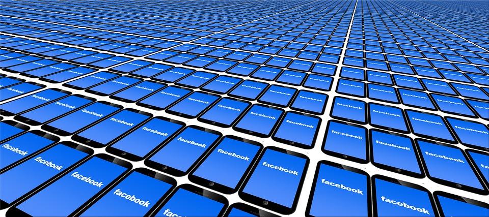 Цифра дня: Сколько изменников родины насчитала Facebook среди россиян?