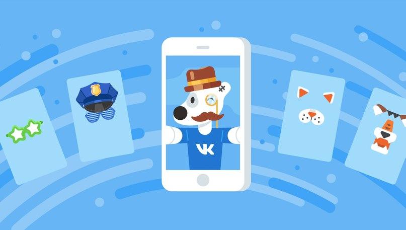 Жителю Орла дали 5 лет колонии за комментарии во ВКонтакте