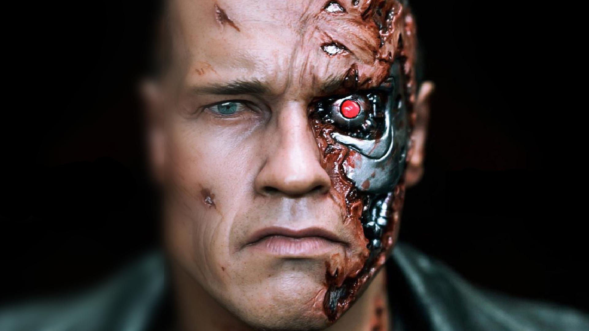 Россия не хочет запрещать «роботов-убийц» с искусственным интеллектом