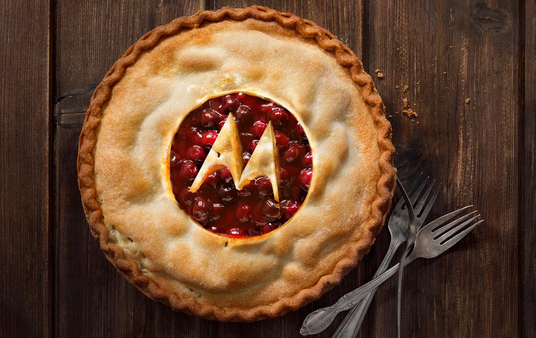 Motorola назвала смартфоны, которые получат Android 9.0 Pie