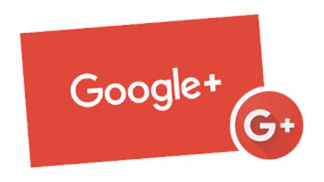 Google окончательно закрывает социальную сеть Google+ для пользователей