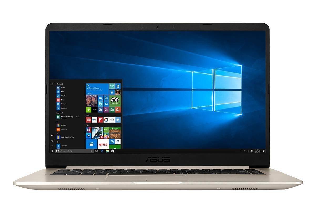 Microsoft вновь запустила удаляющее файлы обновление Windows 10