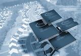 Экономичный ADSL от Infineon