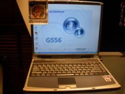 Radeon 9600 �� ECS? � ���������!