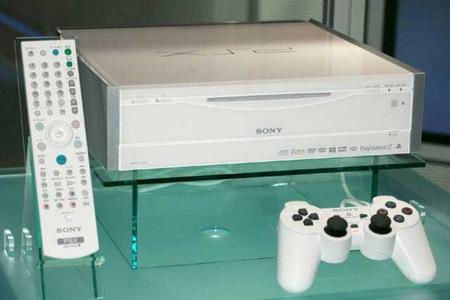 ����� Sony PSX ������� �� 13 �������