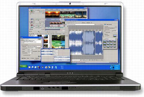 Pentium 4 Extreme Edition � ��� � � ���������