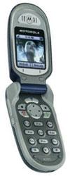 Motorola v295 �� �������� ��������