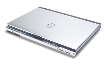 Aspire 2000 �� ���� Intel Centrino ��� � ������