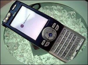 ��� ������� ���������� � ����� ��� LG-SC8000