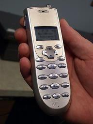 Net2Phone ���������� � ����� IP-���������